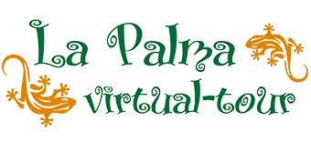 La Palma Virtual Tour